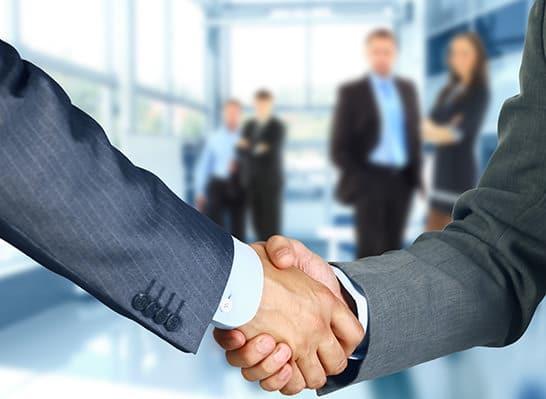 Assurance multirisque entreprise